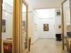 Sfiggy-Alessio-Bolognesi-Il-Melograno-Art-Gallery-24
