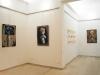 Sfiggy-Alessio-Bolognesi-Il-Melograno-Art-Gallery-25