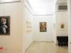 Sfiggy-Alessio-Bolognesi-Il-Melograno-Art-Gallery-26