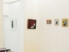 Sfiggy-Alessio-Bolognesi-Il-Melograno-Art-Gallery-27