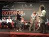 simona-cristofari-Premio-Nedo-Luschi-rotonda-2014-11
