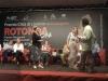 simona-cristofari-Premio-Nedo-Luschi-rotonda-2014-12