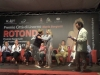 simona-cristofari-Premio-Nedo-Luschi-rotonda-2014-3