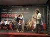 simona-cristofari-Premio-Nedo-Luschi-rotonda-2014-4