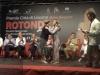 simona-cristofari-Premio-Nedo-Luschi-rotonda-2014-5
