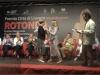 simona-cristofari-Premio-Nedo-Luschi-rotonda-2014-8