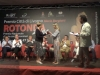 simona-cristofari-Premio-Nedo-Luschi-rotonda-2014-9