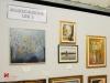 Uni-3-Premio-rotonda-Livorno-2014-Ro-Art-20