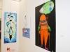 Uomini-che-dipingono-donne-il-melograno-livorno-45