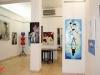 Uomini-che-dipingono-donne-il-melograno-livorno-47