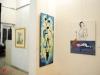 Uomini-che-dipingono-donne-il-melograno-livorno-48