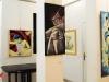 Uomini-che-dipingono-donne-il-melograno-livorno-49
