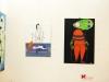Uomini-che-dipingono-donne-il-melograno-livorno-50