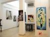 Uomini-che-dipingono-donne-il-melograno-livorno-53