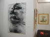 Uomini-che-dipingono-donne-il-melograno-livorno-55