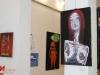 Uomini-che-dipingono-donne-il-melograno-livorno-57