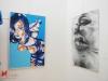 Uomini-che-dipingono-donne-il-melograno-livorno-58