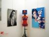 Uomini-che-dipingono-donne-il-melograno-livorno-59