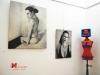 Uomini-che-dipingono-donne-il-melograno-livorno-60