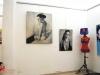 Uomini-che-dipingono-donne-il-melograno-livorno-61