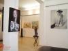 Uomini-che-dipingono-donne-il-melograno-livorno-64
