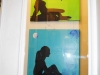 Uomini-che-dipingono-donne-il-melograno-livorno-10