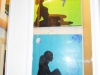 Uomini-che-dipingono-donne-il-melograno-livorno-14