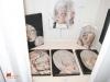 Uomini-che-dipingono-donne-il-melograno-livorno-15