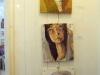 Uomini-che-dipingono-donne-il-melograno-livorno-16