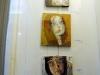 Uomini-che-dipingono-donne-il-melograno-livorno-17