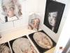 Uomini-che-dipingono-donne-il-melograno-livorno-18