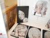 Uomini-che-dipingono-donne-il-melograno-livorno-19