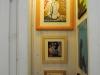 Uomini-che-dipingono-donne-il-melograno-livorno-20