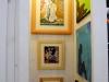 Uomini-che-dipingono-donne-il-melograno-livorno-21