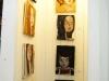 Uomini-che-dipingono-donne-il-melograno-livorno-23