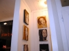 Uomini-che-dipingono-donne-il-melograno-livorno-24