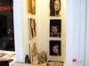Uomini-che-dipingono-donne-il-melograno-livorno-26