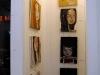 Uomini-che-dipingono-donne-il-melograno-livorno-27
