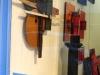 Adriana-Ristori-premio-scultura-rotonda-2013-3