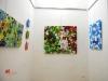Willow-Il-Melograno-art-gallery-36