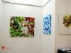 Willow-Il-Melograno-art-gallery-37