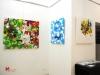 Willow-Il-Melograno-art-gallery-38
