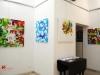 Willow-Il-Melograno-art-gallery-39