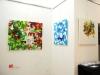 Willow-Il-Melograno-art-gallery-40