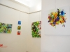Willow-Il-Melograno-art-gallery-41