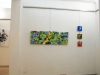 Willow-Il-Melograno-art-gallery-42