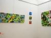 Willow-Il-Melograno-art-gallery-43