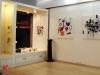 Willow-Il-Melograno-art-gallery-44