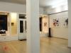 Willow-Il-Melograno-art-gallery-45