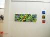 Willow-Il-Melograno-art-gallery-46